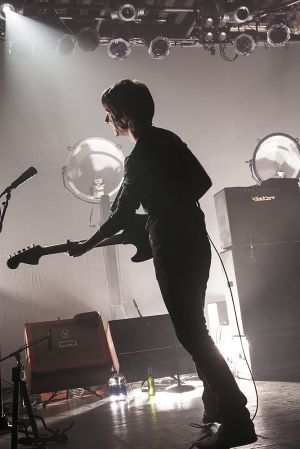 Arctic Monkeys May4-07 057.jpg