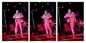 James Brown Triptych.jpg