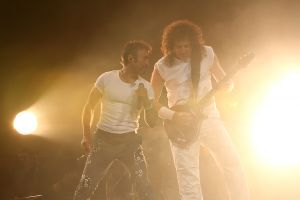Queen w Paul Rodgers at the Coliseum Apr13-06 050.jpg