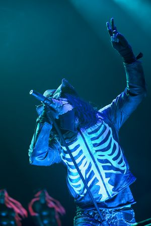 Rob Zombie and Anthrax Aug3-06 127.jpg