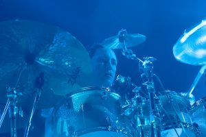 Smashing Pumpkins Sept24-07 135.jpg